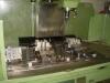 OKK 630 Setup