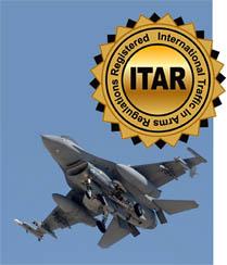 F16_ITAR